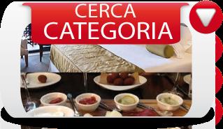 Elenco categorie strutture in Provincia di Lecce