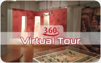 Lecce  Museo Storico-Archeologico MUSA