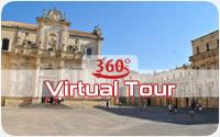 Piazza del Duomo (Lecce)