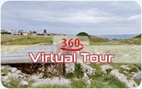 Melendugno Area Archeologica di Roca Vecchia
