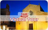 Otranto Cattedrale